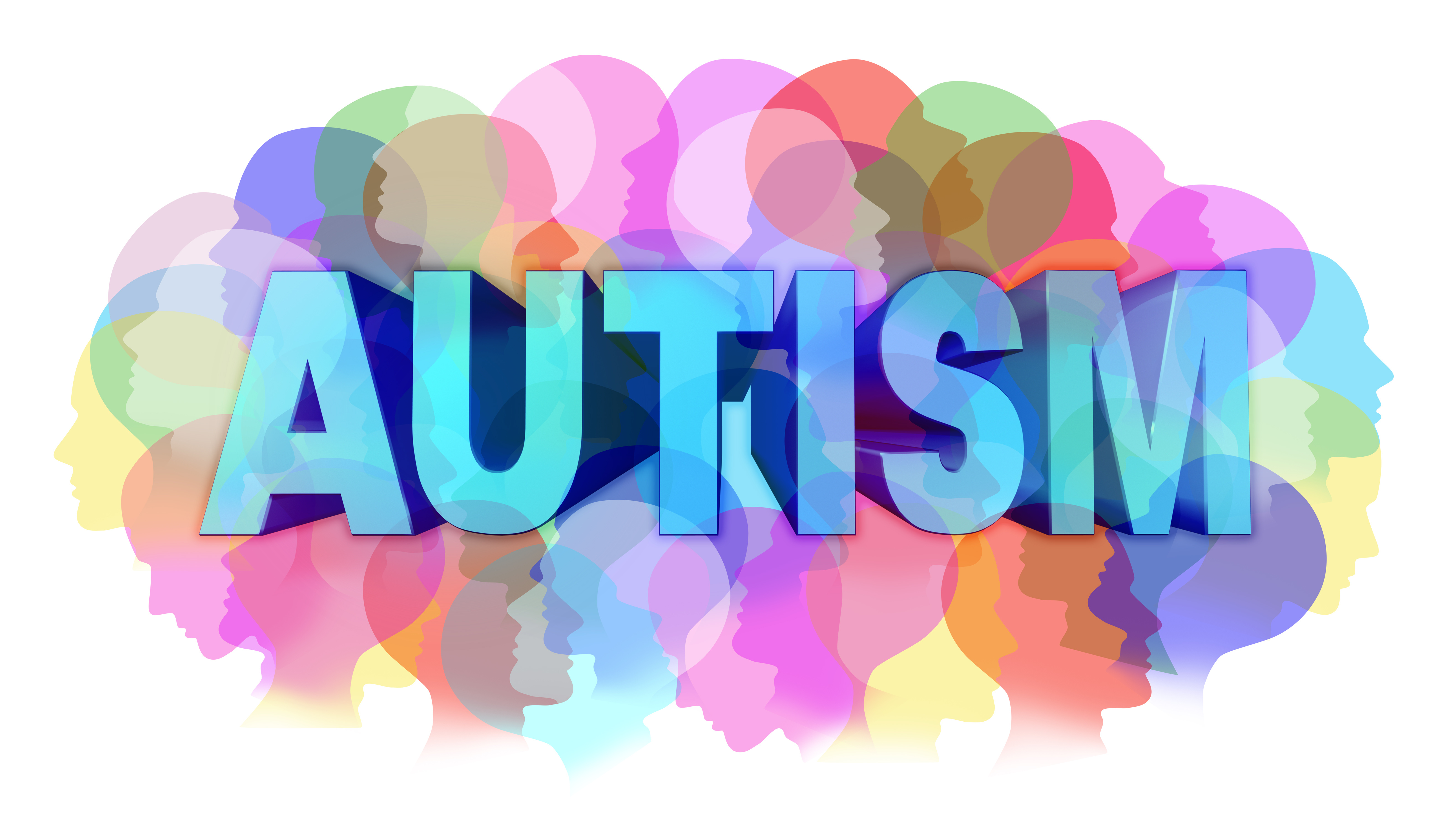 autism in children The center for autism spectrum disorders (casd) is a multidisciplinary team  comprised of pediatric autism specialists, including clinical psychologists,.